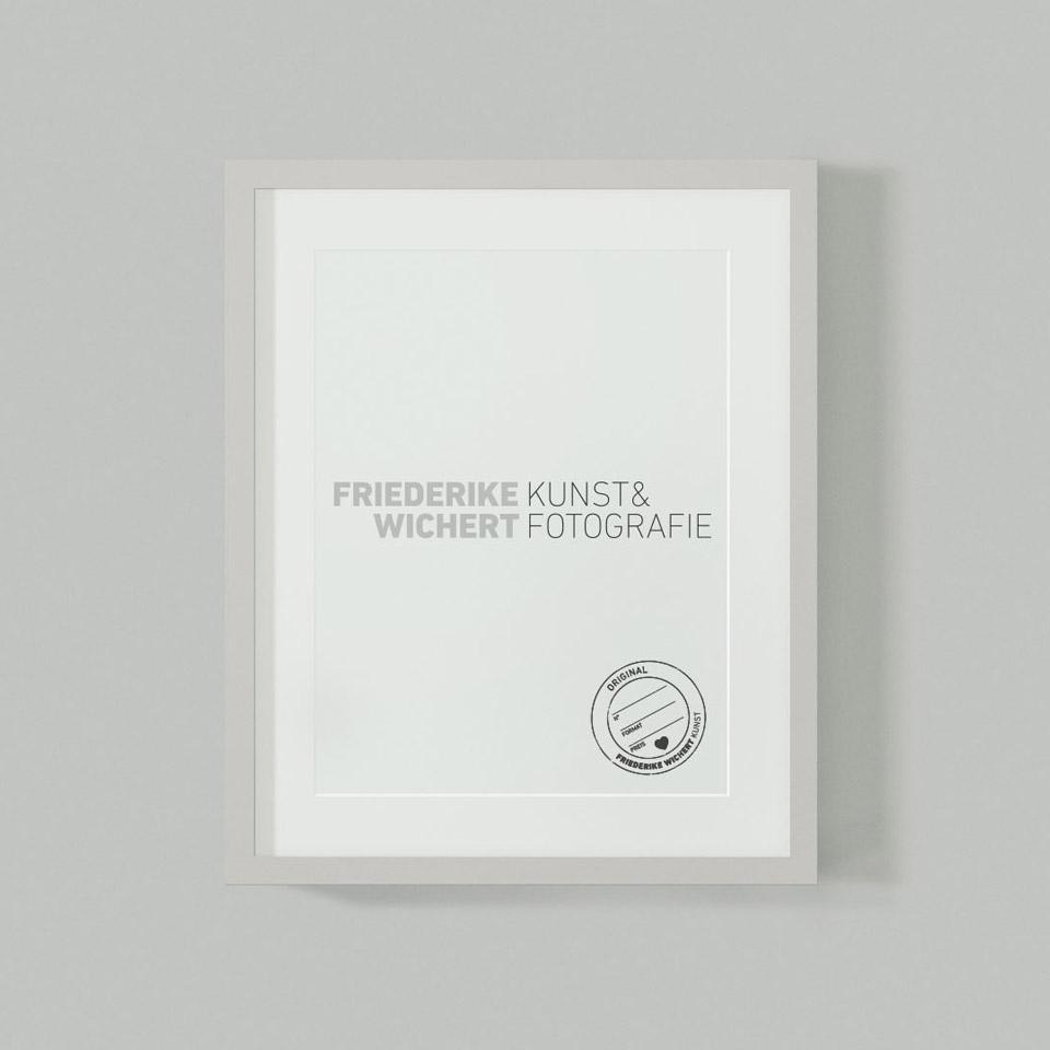 Friederike Wichert