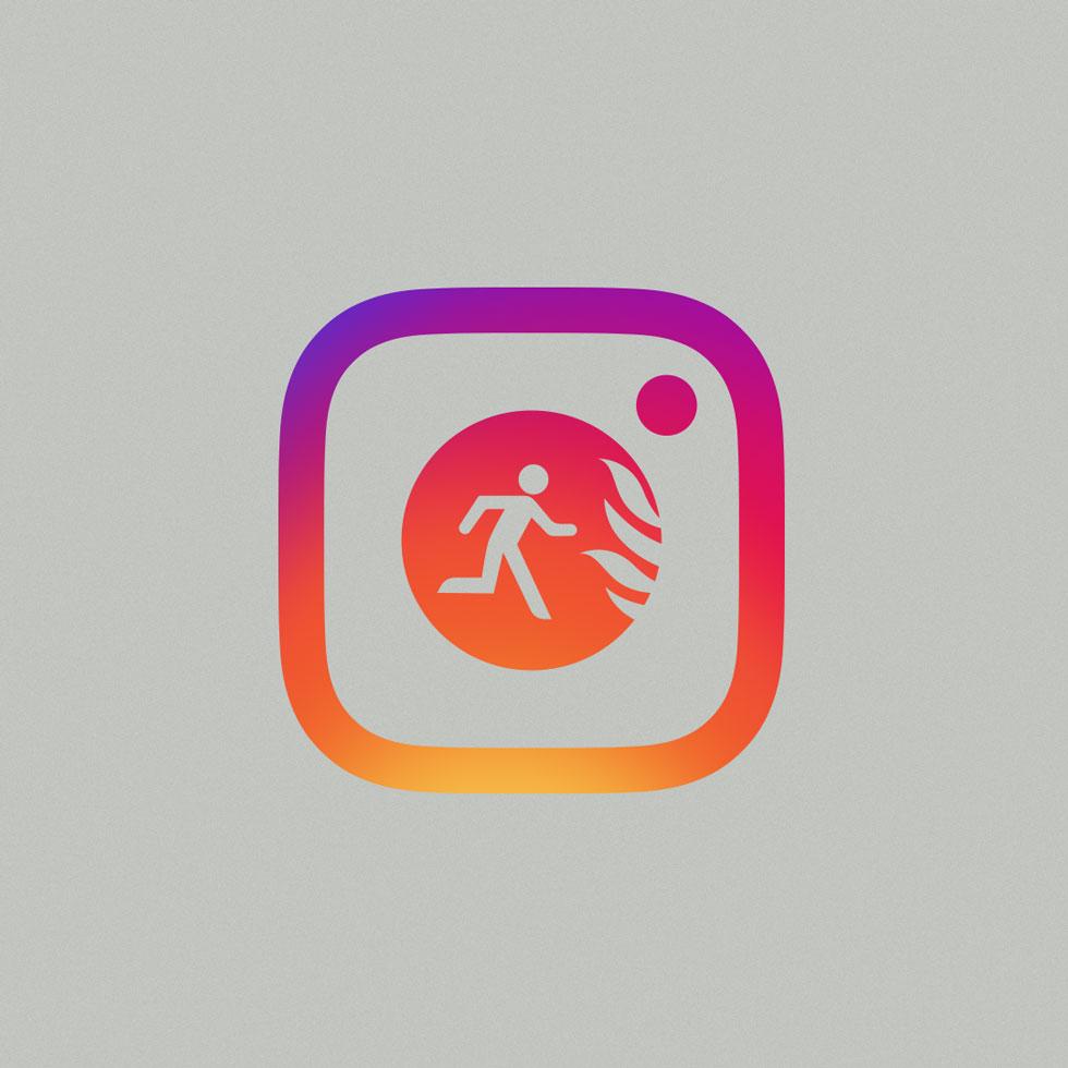 Design on Arrival on Instagram